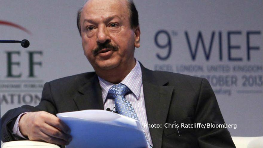 عُمان: إقالة الرئيس التنفيذي للمصرف المركزي تزامناً مع تصنيف موديز