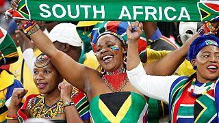 Mondial 2018: Afrique du Sud - Sénégal à rejouer, l'arbitre suspendu à vie