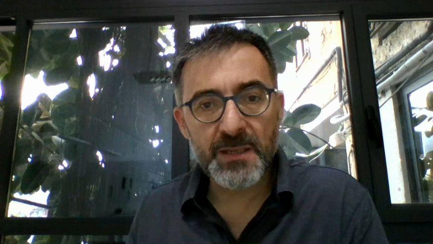 """L'opinione: in Catalogna """"la giustizia non fermerà la volontà politica"""""""