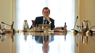 Испания: Конституционный суд заблокировал каталонский референдум