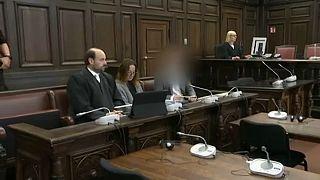 Hamburg: Mutmaßlicher türkischer Spion sagt aus
