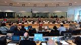 أوروبا  تحدد استراتيجيتها للوقاية من التطرف في ضوء المستجدات الحديثة