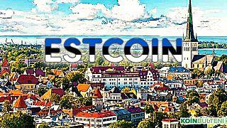 "Estonia, Draghi: ""Nessun Paese UE può varare moneta propria"""