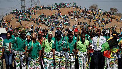 Afrique du Sud : vers un nouveau code minier