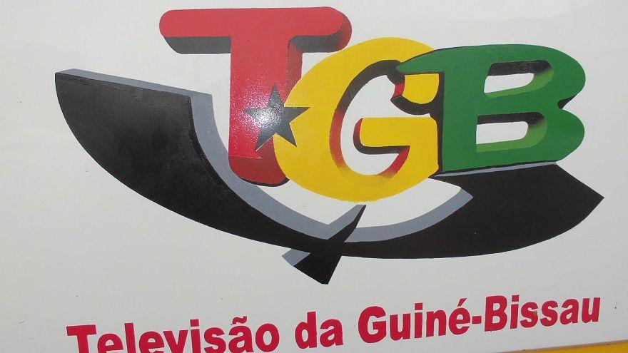 Funcionários da TGB protestam contra censura
