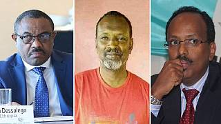 Ethiopia can't be trusted to respect rights of any political opponent – group