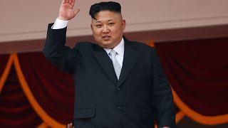 كيف تخلص كيم جونغ أون من أخويه لينفرد بحكم كوريا الشمالية؟