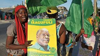 Tanzania president orders police to probe gun attack on fierce critic
