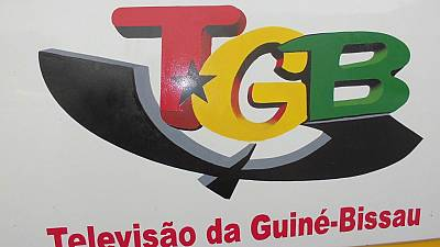 Guinea Bissau state TV employees kick against rising govt censorship