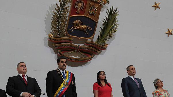 Venezuela: addio, maledetto dollaro