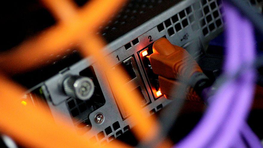 Cyber-Angriff: Daten von 143 Millionen Verbrauchern erbeutet