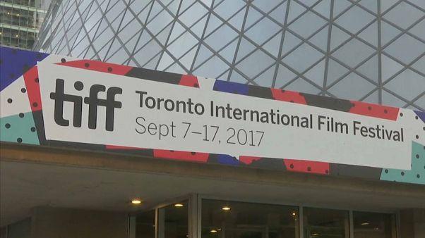 Le Tiff, festival du film féministe et éclectique