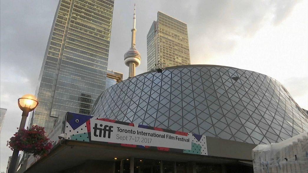 Toronto Uluslararası Film Festivali'nde 2 Türk yönetmen