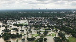 Düstere Zukunft: Immer stärkere Wirbelstürme erwartet