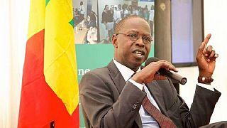 Sénégal : nouveau gouvernement, nouveau ministère du Pétrole