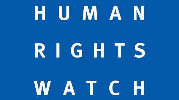 مصر تحجب موقع هيومان رايتس ووتش