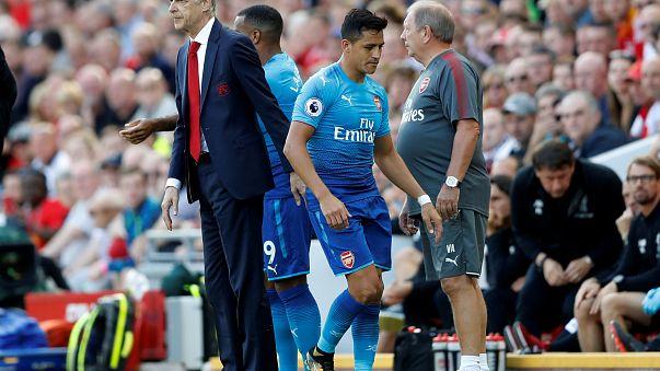 Labdarúgás: lerövidül az átigazolási időszak az angol Premier League-ben