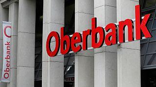 اوبربانک اتریش با ایران قراداد امضاء می کند