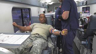 """Florida: Nationalgarde bereitet sich auf """"Irma"""" vor"""