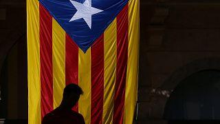 La independencia de Cataluña: ¿revolución o golpe de estado?