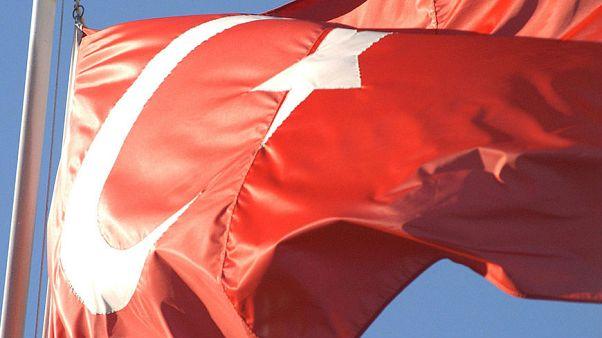خبراء أوروبيون يناقشون حرية التعبير والإرهاب مع السلطات التركية