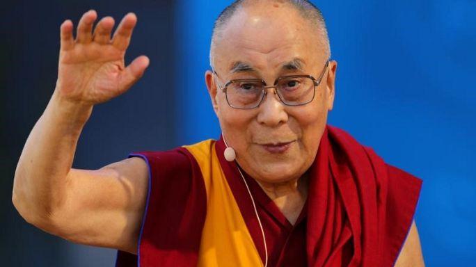 """الدالاي لاما: محنة مسلمي الروهينغا """"محزنة جداً"""""""