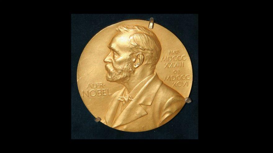 جایزه نوبل صلح آنگ سان سوچی پس گرفته نمیشود