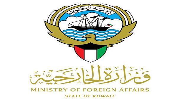 الكويت ترد على دول المقاطعة.. سنواصل رأب الصدع مع قطر