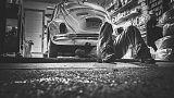 Volkswagen schraubt an neuer Konzernstruktur