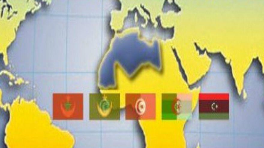 لماذا اتخذت دول المغرب العربي موقف الحياد إزاء أزمة الخليج؟