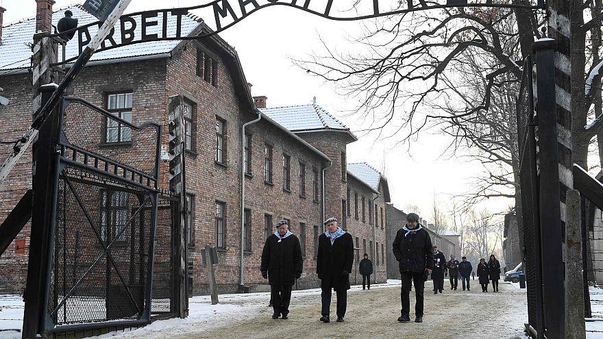 Image: 190127-cipora-feivlovich-holocaust-cs-925a.jpg