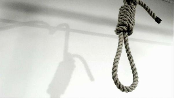 Oggi, ieri (e domani?): la pena di morte tra presente e passato