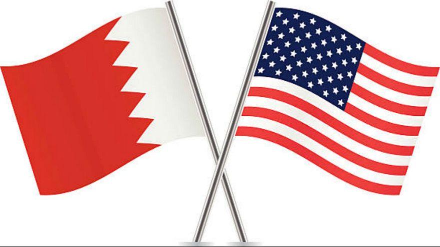 أمريكا توافق على صفقة أسلحة للبحرين بقيمة 3.8 مليار دولار