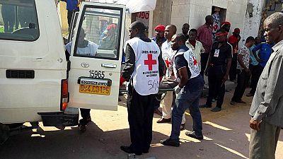 Soudan du Sud : un chauffeur de la Croix-Rouge tué dans une embuscade