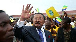 Gabon : levée de l'interdiction de sortie du territoire de leaders de l'opposition