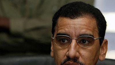 La Mauritanie justifie le refoulement de militants antiesclavagistes américains