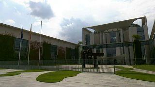 Utazási vita Ankara és Berlin között