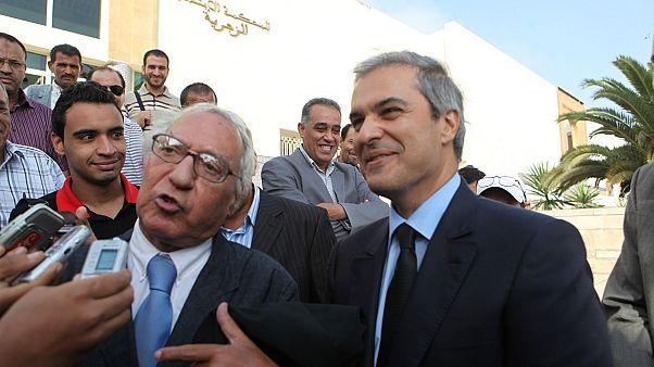 Aus Tunesien ausgewiesen: Der rebellische Cousin des Königs von Marokko