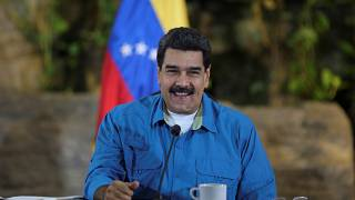 Venezuela, dove un caffé vi costa 300 euro