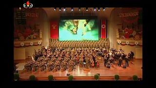 Piongyang celebra su mayor ensayo nuclear