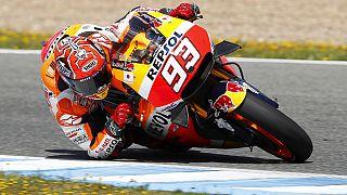 Marc Márquez gana en San Marino y recupera el mando en el Campeonato del Mundo de MotoGP