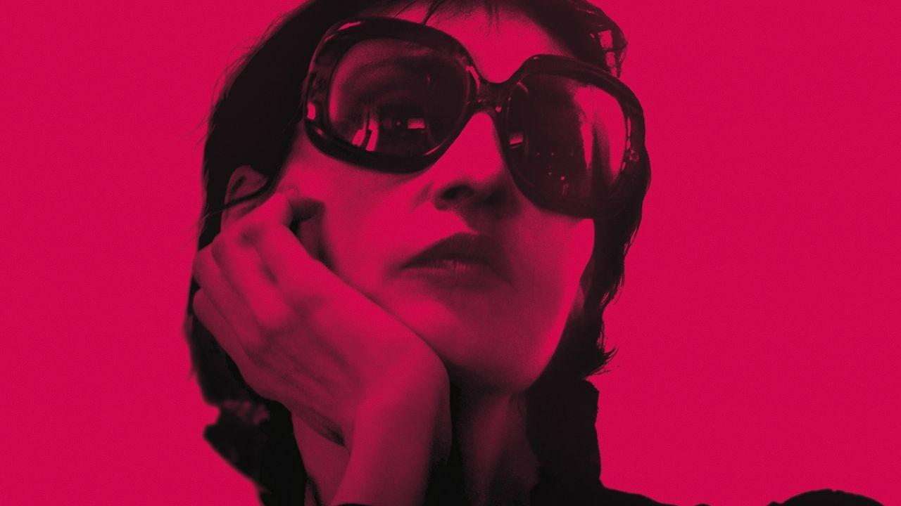 Le film de la semaine : Barbara