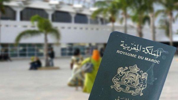 بعد السماح للمغاربة بدخول أراضيها بلا تأشيرة، قطر تكشف عن إجراءات أكثر تعقيدا لراغبي الزيارة