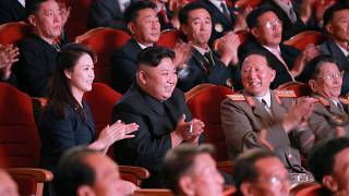 کره شمالی آمریکا را به «بزرگترین رنج و عذاب» تهدید کرد
