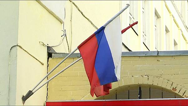 Russia's Yabloko claims huge gains in Moscow local council elections