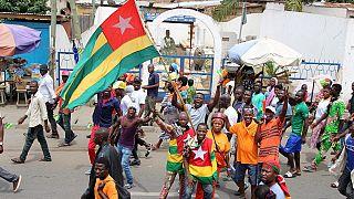 Togo restores internet connectivity after 6-day blackout