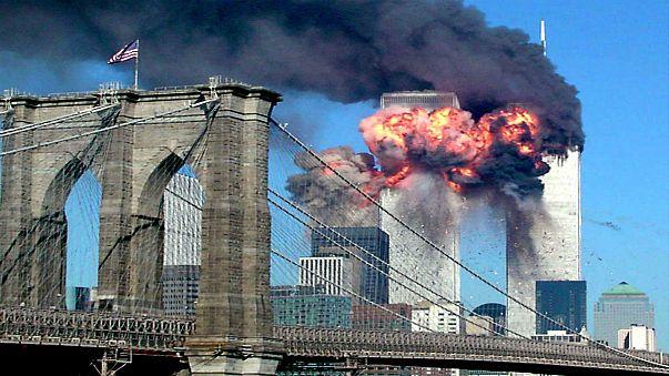 ما علاقة السعودية بهجمات 11 سبتمبر؟