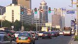 Αυτοκίνητο: Τέλος και στην Κίνα το ντίζελ και η βενζίνη