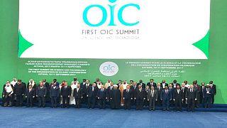 قمة أستانا تبحث الحلول لقضايا العالم الإسلامي عن طريق العلوم والتكنولوجيا