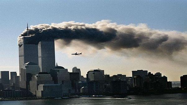 بعد 16 عاما.. هل كانت هجمات 11 سبتمبر صناعة أمريكية؟